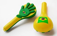 get-ready-for-brazil-world-cup-get-the-newly-developed-2-in-1-noise-maker http://www.boxerbranddesign.com/blog/