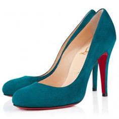 louis vuitton red bottom shoes price - Wedding shoes on Pinterest | Christian Louboutin, Pump and Peacock ...