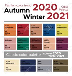 Summer Fashion Hats Fashion color trend Autumn Winter Palette fashion colors guide with named color swatches RGB HEX colors. Fashion Hats Fashion color trend Autumn Winter Palette fashion colors guide with named color swatches RGB HEX colors.