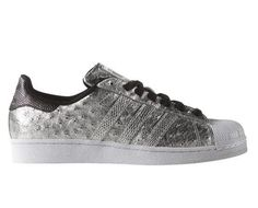b1bbdbe01a2 Adidas originals superstar ostrich men s trainers size.6 7 8 9 10 -- aq4701