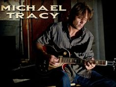 "PODCAST! onight at 7 PM PT/ 10 PM ET my guest will be Michael Tracy.  Listen live via iTunes or via the Live365 player       Michael is a singer/songwriter who has been building buzz in the Charlotte, NC area as a passionate and soulful Americana Rock artist. Michael teamed with Grammy Award-winning producer/engineer, Bruce Irving, to create his debut album ""Enough Small Talk"" in November of 2011, and is working on a follow-up CD to be released this spring."