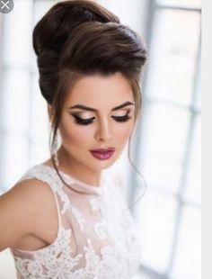 #Makeup #weddingmakeup #bridalmakeup