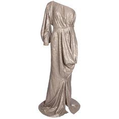 Unrath & Strano Abendkleid 'Diane Dress'