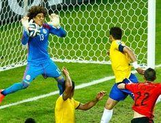Blog Esportivo do Suíço: Seleção disputará dois amistosos no Brasil antes da Copa América