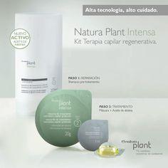 Natura Plant a la venta en: https://www.facebook.com/TienditadeBellezaLaguna/