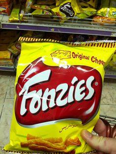 191 Best Let's eat chips! images in 2016   Chips, Potato