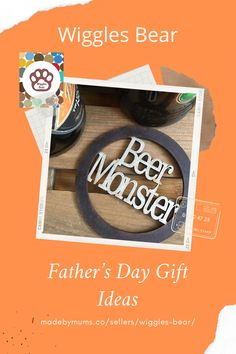 Chalkboard Signs, Personalized Mugs, How To Find Out, How To Make, Everyone Knows, Seasonal Decor, Fathers Day Gifts, Cleaning Wipes, Coasters