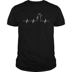 Cello Players Passionate Shirt Playing Cello In My Heartbeat T-Shirts & Hoodies Check more at https://teemom.com/music/cello-players-passionate-shirt-playing-cello-heartbeat.html