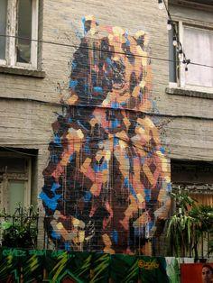 http://www.booooooom.com/2013/02/26/artist-painter-chad-hasegawa/