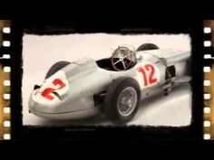 most expensive car ever sold at auction
