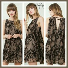 Selling this Twilight Forest Dress in my Poshmark closet! My username is: prim_and_prissy. #shopmycloset #poshmark #fashion #shopping #style #forsale #@Prim&Prissy  #Dresses & Skirts