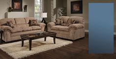 oriental sofa black leather In Brisbane - Google Search
