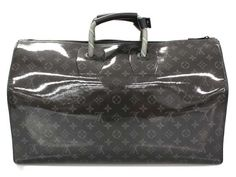 Do You Want Worldwide Vehicle Coverage? Boston Bag, Travel Bags, Gym Bag, 50th, Handbags, Vehicle, Totes, Travel Tote, Vehicles
