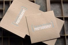 how to customize cd photography - Google-søgning