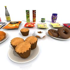 food and drink - Google Search