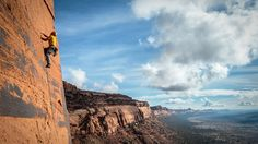 11 Truths About Being an Entrepreneur - @entmagazine