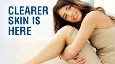 Make Your Skin Worth A Look With Proper Treatment And Care