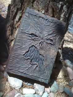 Evil Dead, Book of the Dead