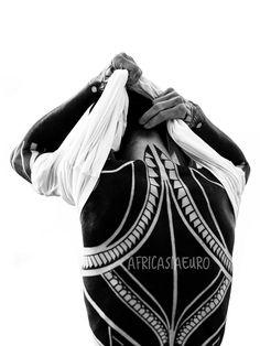 Photo by Aismu Tahir on Unsplash Focus Photography, Photography Women, Amazing Photography, What Is Zen Buddhism, Poseidon Costume, Superman Action Figure, Single Line Tattoo, Black Batman, Meaningful Tattoos For Women