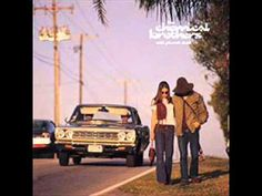 """The Chemical Brothers - """"One too many mornings"""" - Exit planet dust album (1995)"""