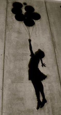 Álbum de imágenes para la inspiración   Aprender manualidades es facilisimo.com