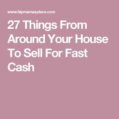 Online cash advance america image 5