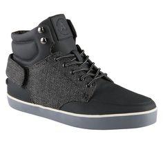 GOSSACK - men's sneakers shoes for sale at ALDO Shoes.