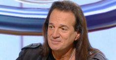 26.09.2015 - Interview de Francis Lalanne sur Canal Plus