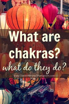 Learn why chakras matter for you - in your actual, daily life. Self Healing, Chakra Healing, Sacral Chakra, Chakra Meditation, Daily Meditation, Meditation Quotes, Mindfulness Meditation, Reiki, Chakra System