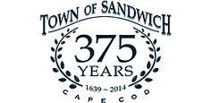Sandwich's 375th Anniversary