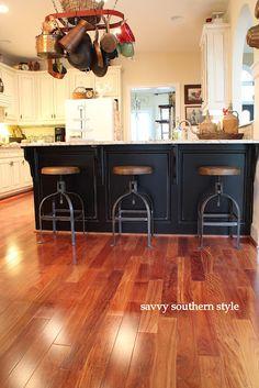 Drafting stools - World Market