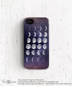 Etsy listing at http://www.etsy.com/listing/124583734/moon-iphone-5-case-moon-iphone-4-case