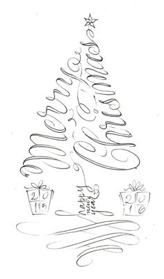 1000+ ideas about Pencil Christmas Tree on Pinterest | Slim Christmas Tree, Christmas Tree Artificial and Christmas Trees