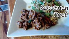 Chicken Lo Mein – The Adventures of a Foodaholic