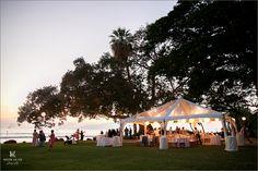 Olowalu Plantation House Oceanfront Maui Wedding Photography Photographer Kevin le Vu Lahaina Hawaii Destination-56