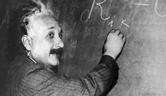 Could Time Travel Be Possible? Here Is What Some Scientists Say About the Theory