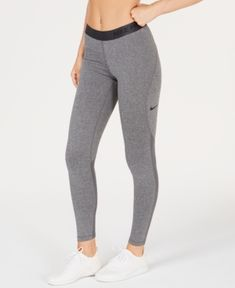 265ab139df2 19 Best nike pro leggings images | Workout outfits, Sporty outfits ...