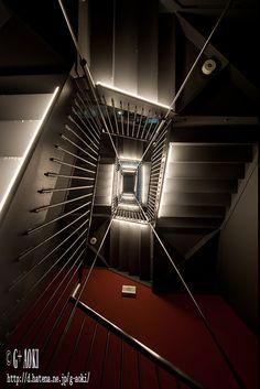 #architecture #modernarchitecture