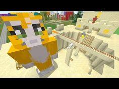 Minecraft Xbox - Battle Pit