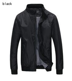 Be effective with this product 2016 Men's New Ca... and stop doubting yourself, see it on Costbuys http://www.costbuys.com/products/2016-mens-new-casual-jacket-high-quality-spring-regular-slim-jacket-coat-for-male-wholesale-free-shipping?utm_campaign=social_autopilot&utm_source=pin&utm_medium=pin