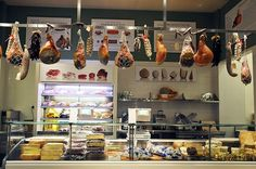 Eataly: An Eight-Figure Bet on Authenticity