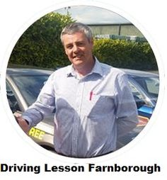 Driving school will have multiple driving lessons Farnborough at very affordable fees. In case you have a unique lesson you wish to learn, such as car parking or crash prevention, these directions will be fully covered at a few points throughout the program prior to signing up.