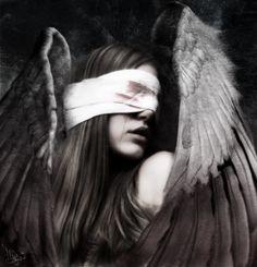 angels-in-the-dark04-1.jpg (568×590)