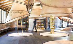 Helden & Wir   Dauerausstellung im MuseumPasseier   Gruppe Gut Gestaltung OHG