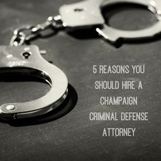 what you should know about criminal defense The content of this page is provided for informational purposes only if you or someone you love has been charged with a crime, click here to talk to david stoddard or a criminal defense attorney in your area.
