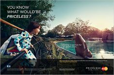 A campaign to promote a new initiative from MasterCard Worldwide, called Priceless Cities, will include print advertisements by McCann Erickson Worldwide.
