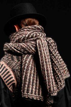 A.F. Vandevorst Knitwear