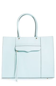 Rebecca Minkoff 'MAB' Tote available at #Nordstrom