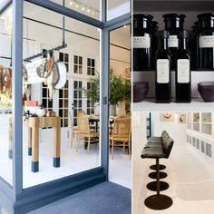 March Madness: How to Steal the Look of San Francisco's Charming Home Shop