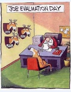 A collection of funny Christmas comics and cartoons. there's also a few funny pictures. Funny Christmas Cartoons, Christmas Comics, Funny Christmas Pictures, Christmas Jokes, Funny Cartoons, Funny Comics, Christmas Ideas, Christmas Budget, Cartoon Humor